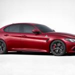 Alfa Romeo заставила конкурентов задуматься