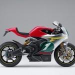 Honda планирует выпустить несколько электрических скутеров