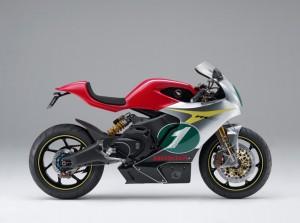 Honda-to-unveil-7-concepts-at-the-Tokyo-Motor-Show-2011-THUMBNAIL-7