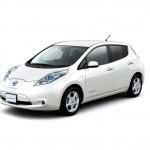 Nissan проиграл судебную тяжбу из-за рекламы Leaf