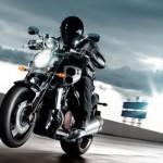 Депутаты предложили повысить штрафы для мотоциклистов