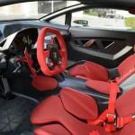 Lamborghini Sesto Elemento можно купить за 3 миллиона евро
