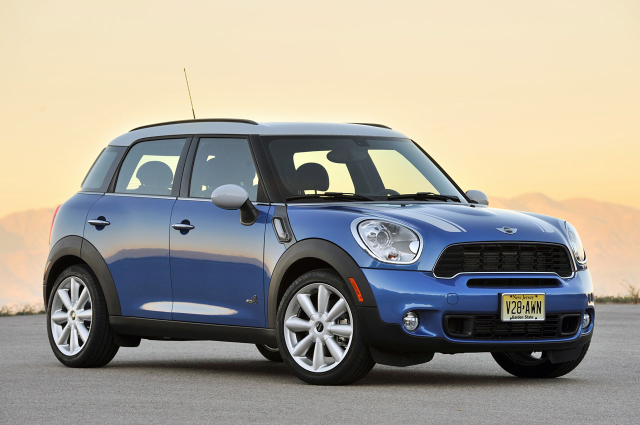 mini-countryman-longterm1
