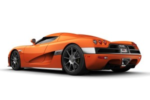 orange-koenigsegg-ccx