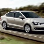 Volkswagen продал больше всего автомобилей по программе льготного лизинга