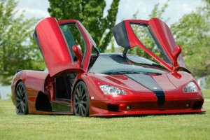 ssc-ultimate-aero-red
