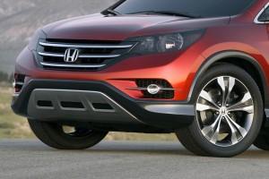 honda-cars-2012-712