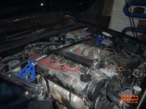P1040767
