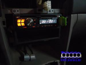 p1050402